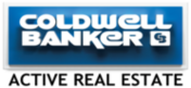 Coldwell Banker ARE